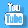 Bill McSciFi on YouTube